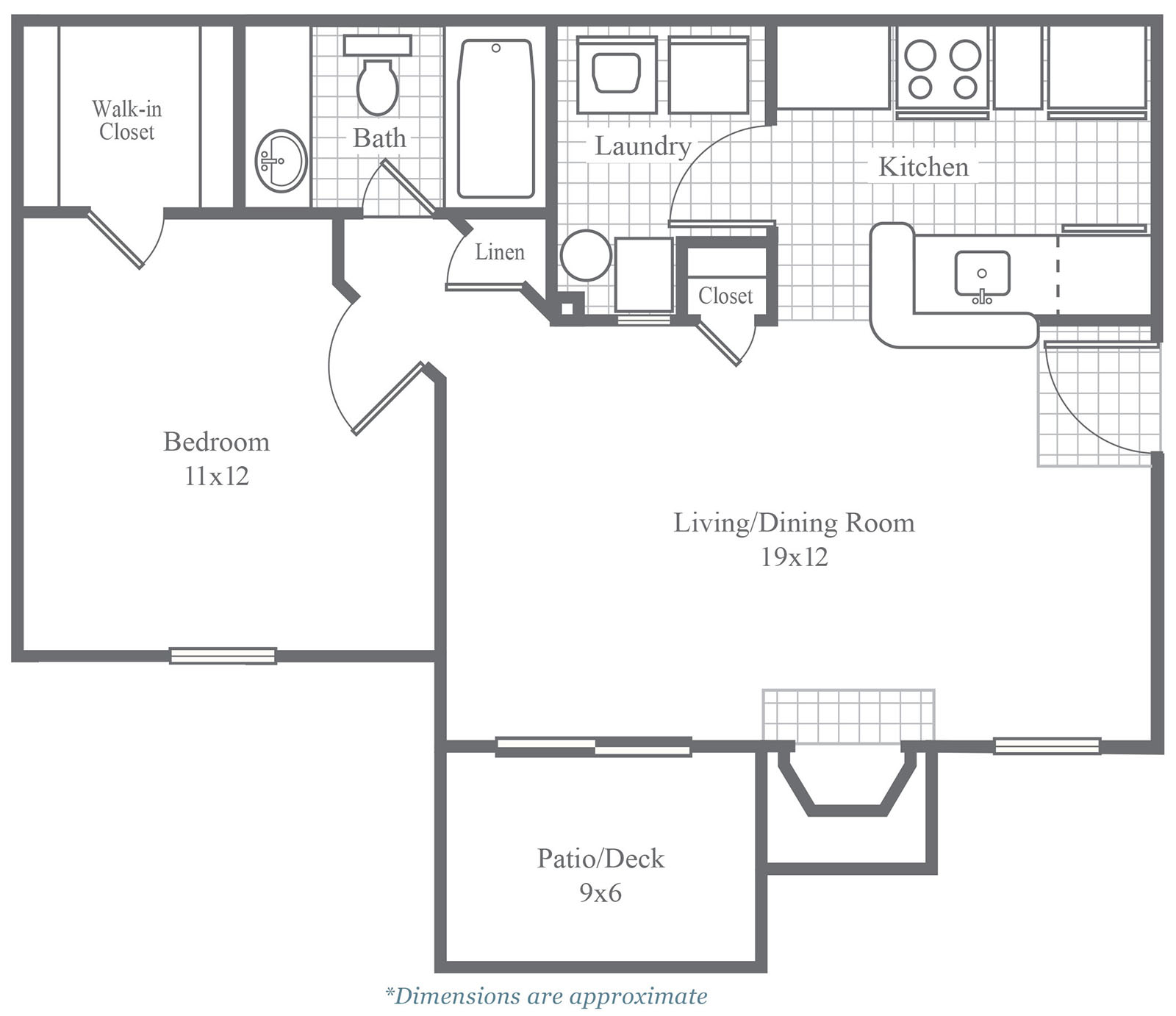 12x12 kitchen floor plans tag for 12x12 kitchen floor for 12x12 cabin floor plans