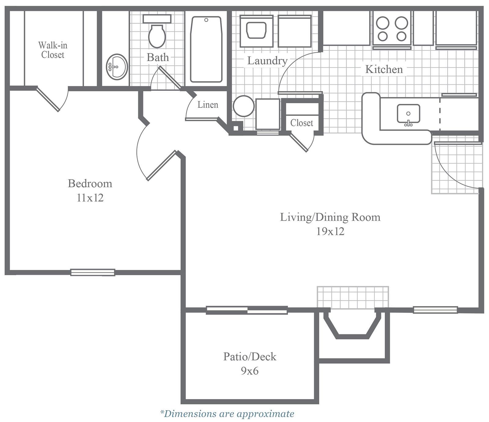 12x12 kitchen floor plans tag for 12x12 kitchen floor for 12x12 kitchen floor plan