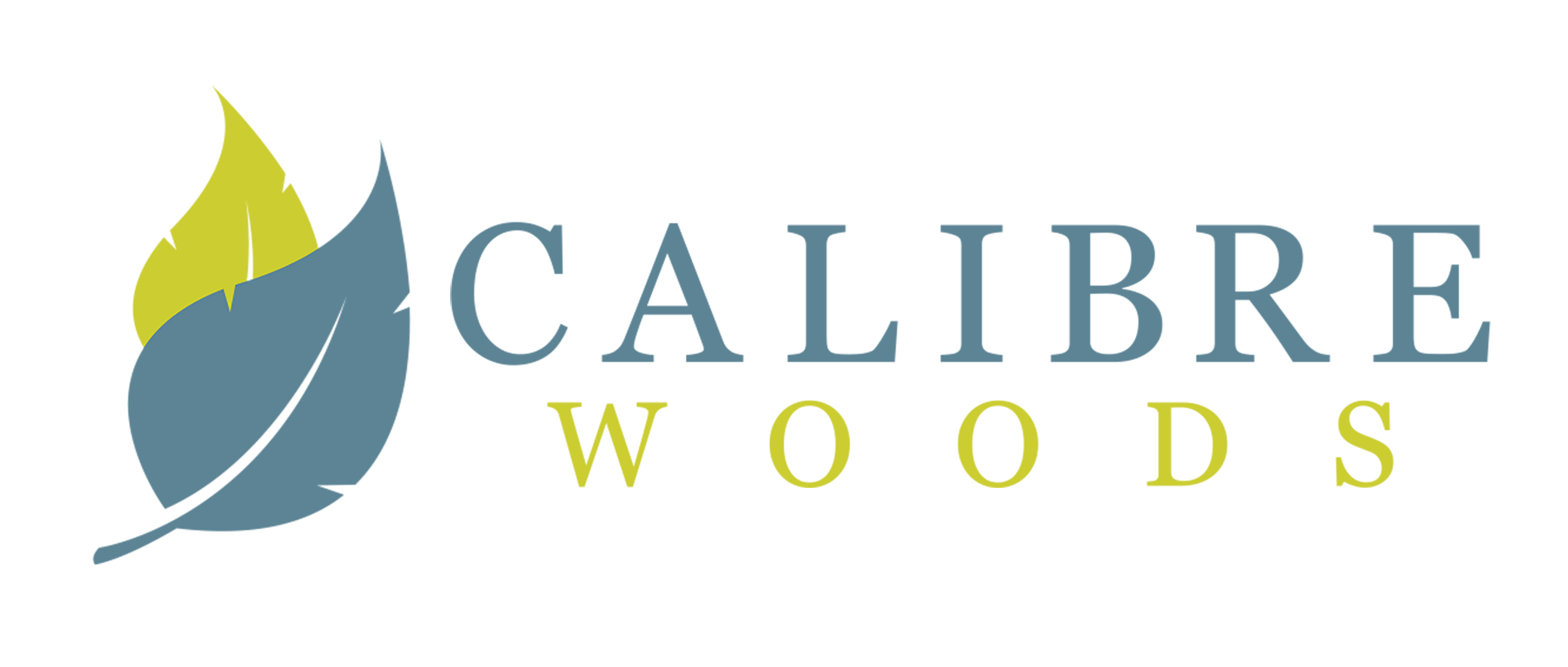 Calibre Woods